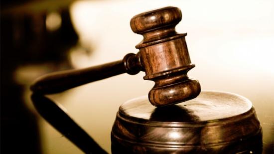 محكمة بداية عجلون تقبل طعنين من مرشحين للانتخابات البلدية واللامركزية