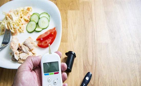 خبر هام لمرضى السكري مع قدوم الصيف!