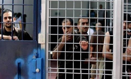 مطالب حقوقية بالتحقيق في وفاة أسير فلسطيني