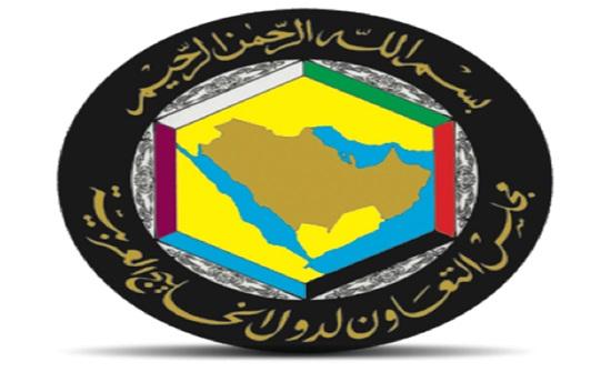 مجلس التعاون الخليجي يدين التفجيرات الارهابية في الفحيص والسلط