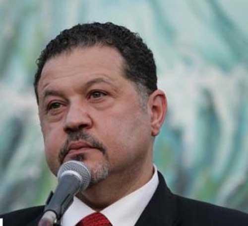 معاريف : نجل محمود عباس يمتلك عشرات الشركات في الأردن