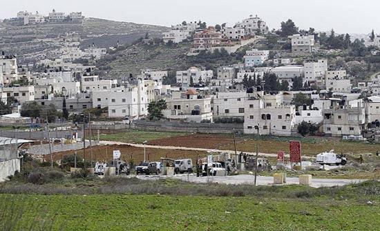 تحقيق: حكومة إسرائيل تمول جمعية استيطانية تنشط في إخلاء الفلسطينيين وهدم منازلهم