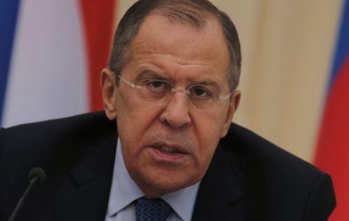 موسكو تؤكد تمسكها بالقرارات الدولية بشأن القدس