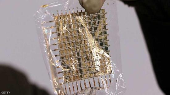 """تكنولوجيا """"النانو"""" لعلاج ارتفاع الكوليسترول"""