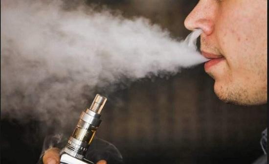 تعرف على الأسس الخاصة بمنتجات التبغ والنيكوتين
