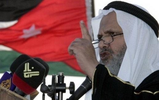 سعيد : لن نراجع رؤيتنا بعد الانقلاب العسكري على مرسي