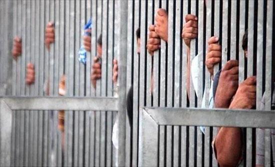 مصر.. متهمان بقتل طفل يسلمان أنفسهما بقضية شغلت الرأي العام