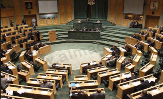 مجلس النواب يقر قانون مكافحة الفساد