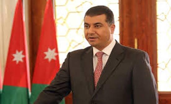 الحنيفات: توجهات أردنية جديدة للتبادل التجاري