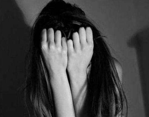 عُذبت و تزوجت واجهضت واغتصبت !