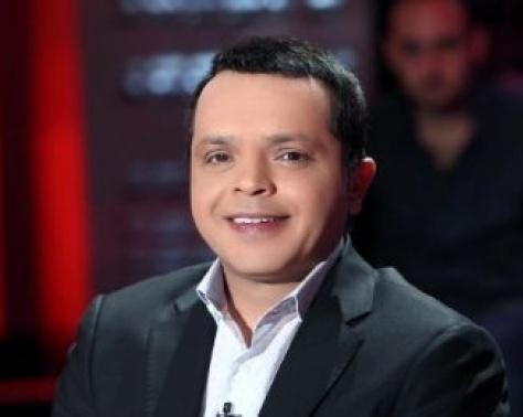 كم طول محمد هنيدي؟؟ سيصدمكم ردّه