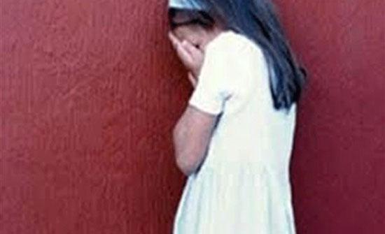 في التاسعة من عمرها ... مصرية تهرب من منزلها بسبب معاملة والديها