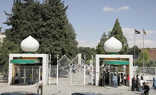 ترجيح ارتفاع الحدود الدنيا لمعدلات القبول في الجامعات