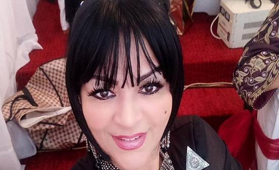شقيقة فلة الجزائرية تُتهم بالعنصرية.. وهكذا ترد
