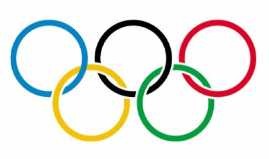 انتخابات اللجنة الأولمبية 16 اب المقبل