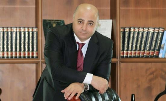 قانون الضريبة ودبكة الوحدة ونص في الأردن