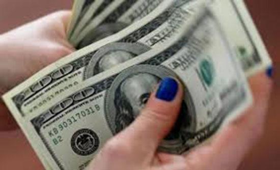 تراجع الدولار الأمريكي لليوم الثالث على التوالي
