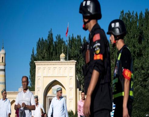 الصين تسمح لمسلمين بمغادرة أراضيها شرط تخليهم عن الجنسية