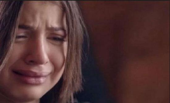 بالفيديو – بعد القبض عليهما بسبب الفيديو الفاضح... قضية منى فاروق وشيماء الحاج تصل إلى حد المطالبة بإعدامهما