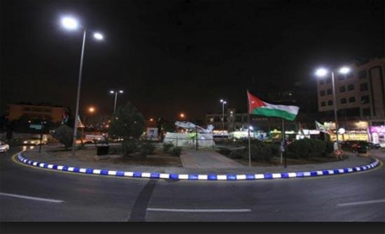 """""""ورود"""" أردنية مغتربة تقدم 7 آلاف دينار لكل من يسهم بنظافة منطقته"""