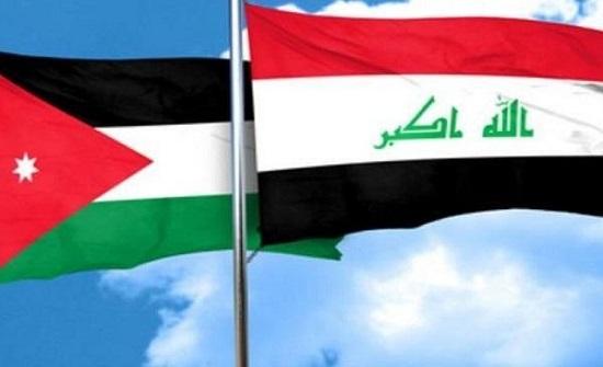 مجلس النواب العراقي يصادق على اتفاق أمني مع الأردن