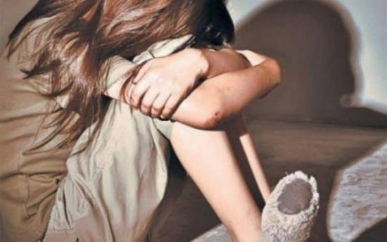التقاها رجل واصطحبها الى شقّته.. إغتصاب ابنة الـ11 عامًا يثير جدلاً