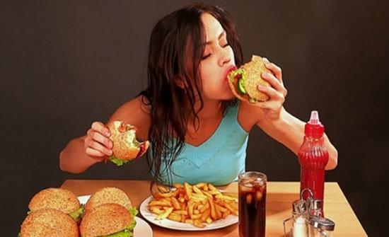 7 أطعمة تجلب السعادة فجربيها