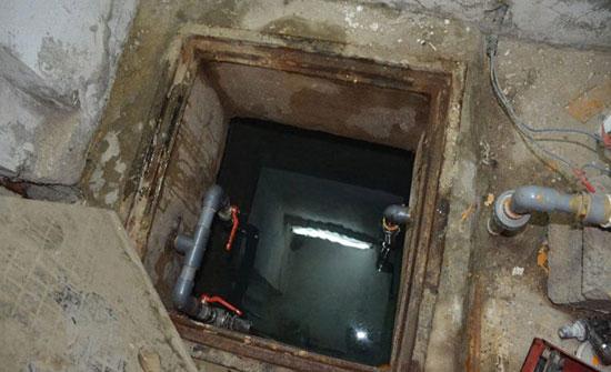 أم يمنية تقتل طفلتيها بإغراقمها داخل خزان مياه في تعز