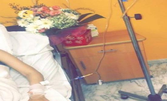 بعد مرض سيلينا غوميز.. نجمة سورية تكشف أزمتها الصحية بكليتها أيضاً