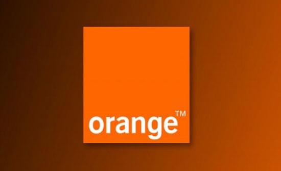 Orange الأردن راعي الاتصالات الحصري لحفل الفنان الكبير كاظم الساهر