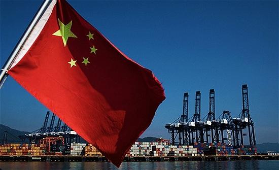 الصين : 13.2 مليار دولار حجم مبيعات الكتب بالتجزئة