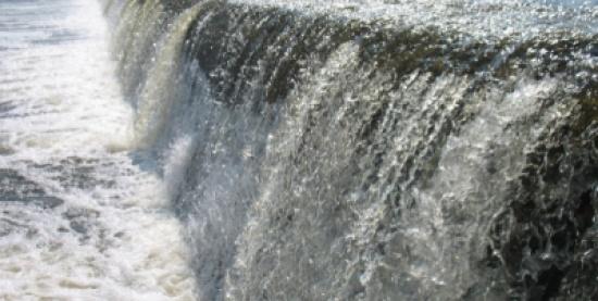 منحة أوروبية لقطاع المياه بـ 30 يورو..تفاصيل