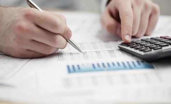 مركز دراسات يقدم مقترحات للإصلاح الضريبي