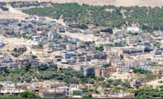 الطفيلة: استكمال إعادة التيار الكهربائي بعد اصلاح محطة القادسية
