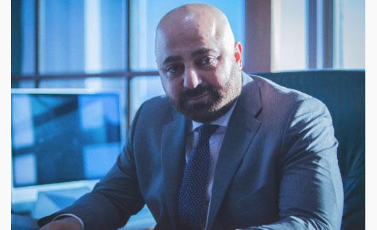 عمر الرزاز ..  بعد الثقة .. كان الله في عونك !