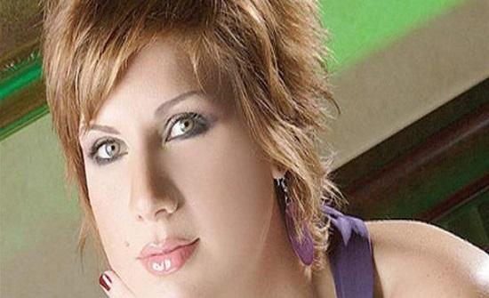 """بعد أكثر من 12 عاماً.. هكذا أصبحت رانيا الكردي مقدمة برنامج """"سوبر ستار"""""""