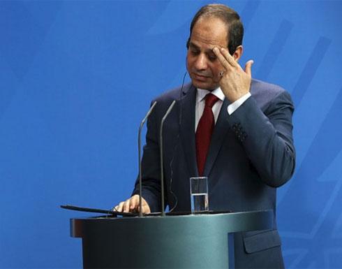 تصاعد دعوات مقاطعة الانتخابات الرئاسية بمصر