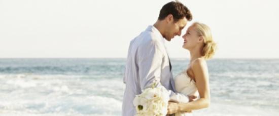نظرية علمية: 26 هي السن المثلى للزواج
