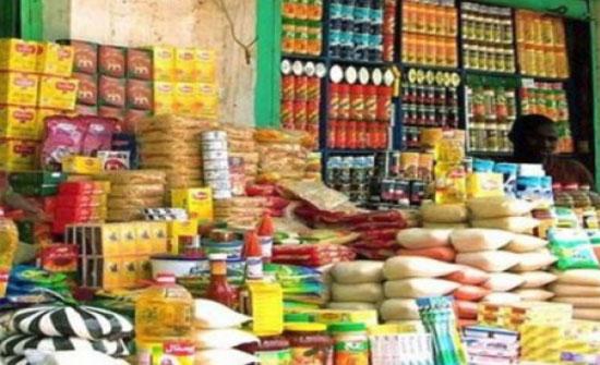 إرباك في الأسواق الأردنية مع بدء تطبيق زيادات أسعار السلع