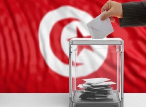 تونس: دعوة الناخبين للانتخابات في تشرين والتمديد في حالة الطوارئ
