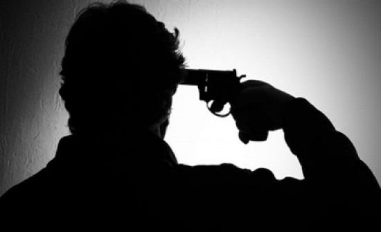 طبربور : شبهة انتحار بوفاة  ثمانيني