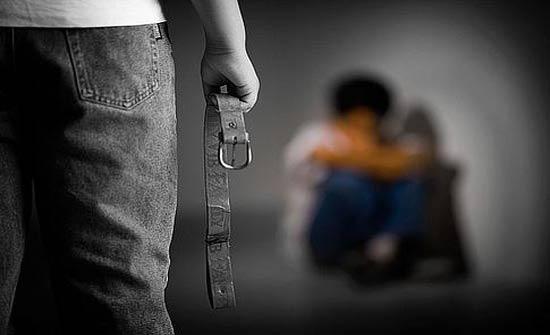 ندوة في لواء بصيرا حول التطرف والعنف المجتمعي