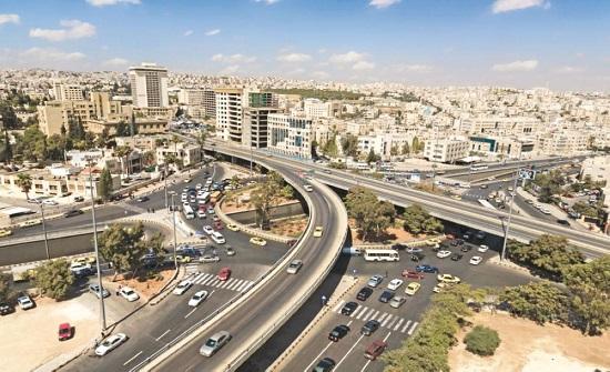 الأردن الرابع عربيا على مؤشر كلفة المعيشة لمنتصف 2019