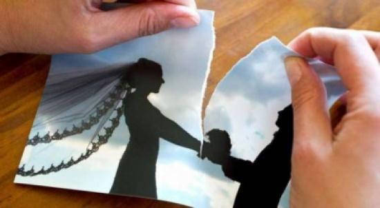 بالصورة: بعد أقل من شهرين على زواجهما.. الممثّل العربي ينفصل عن النجمة!