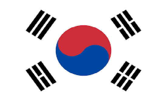 كوريا الجنوبية تنفي ارسالها وحدة بحرية الى مضيق هرمز