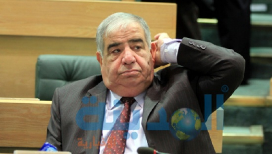 وزير التعليم العالي يتحدث للمدينة نيوز عن مجزرة جامعة الحسين