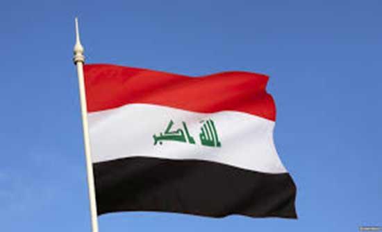 مسؤول عراقي: بغداد ستلتزم الحياد في صراع واشنطن وطهران