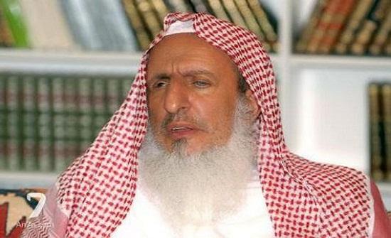 كبار علماء السعودية يحذرون من مواقع التواصل
