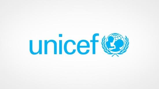 اليونيسيف تطالب الاتحاد الأوروبي بإنقاذ الأطفال في البحر المتوسط