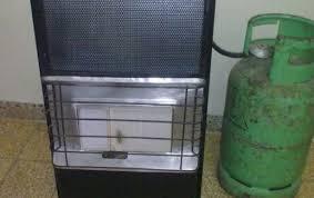 مدفأة غاز تتسبب بـ 4 اصابات في ماركا